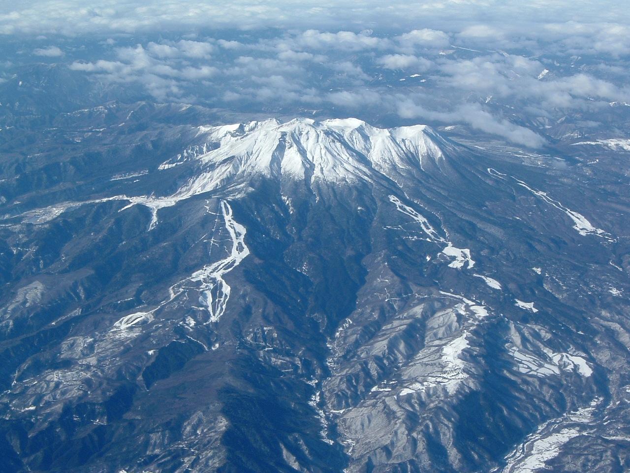 Ontake-air.jpg