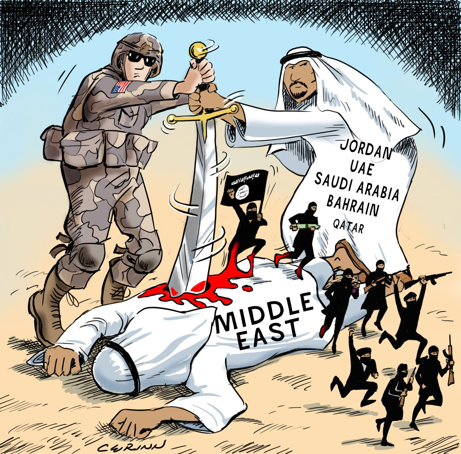 saudi-isil-cartoon1.jpg