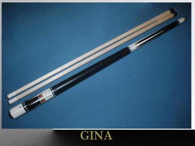 GINA-01.jpg