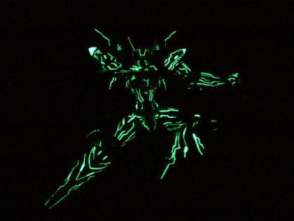 IMG_0227_convert_20120520200632.jpg