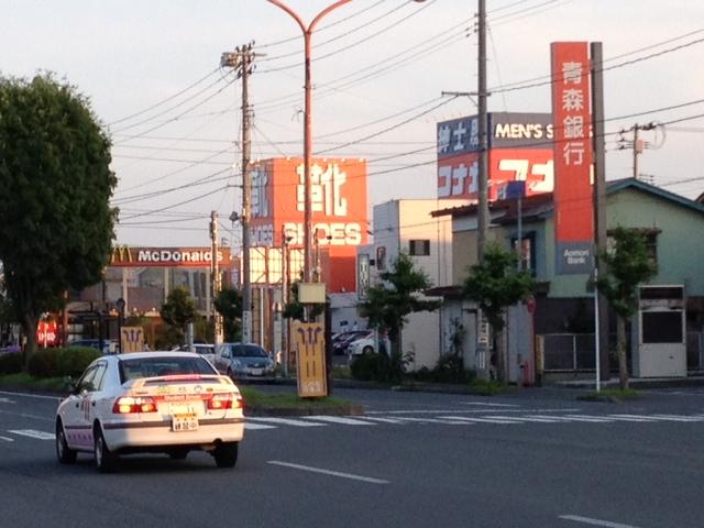 東京靴流通センター