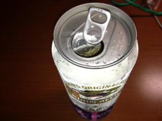 0731ビール
