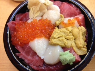 4色丼.1