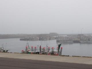 三沢漁港4