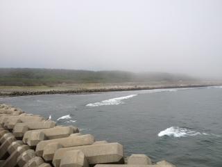 三沢漁港3