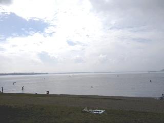 小川原湖2