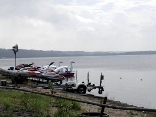 小川原湖3