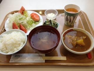 0829朝食