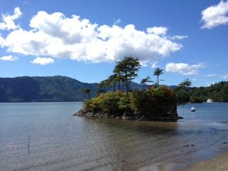 0901十和田湖3