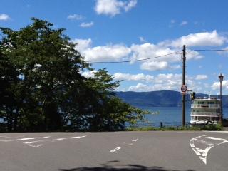 0901十和田湖