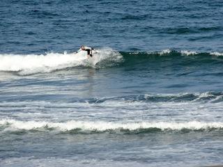 淋代海岸4