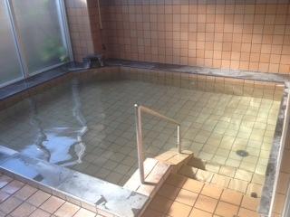 0915朝風呂