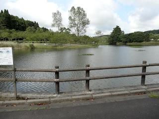 0909下田公園3