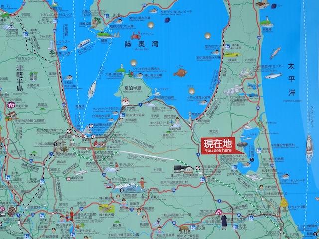0922小川原湖