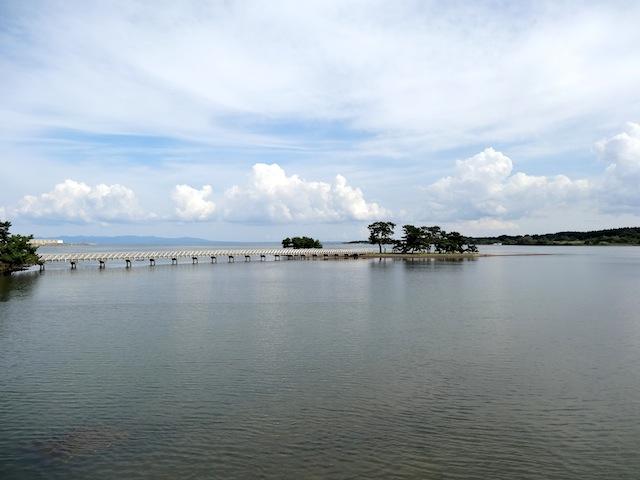 0922雷電橋