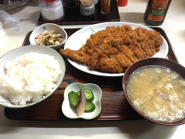 1009みかく食堂4
