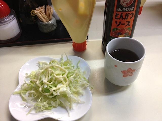 1009みかく食堂1
