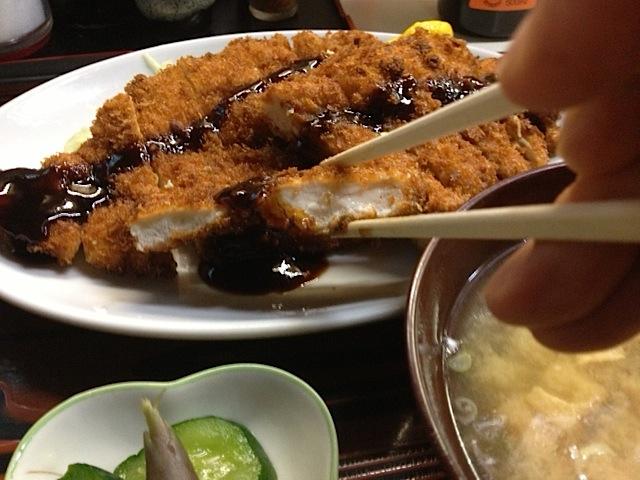 1009みかく食堂5