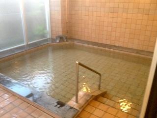 1020風呂