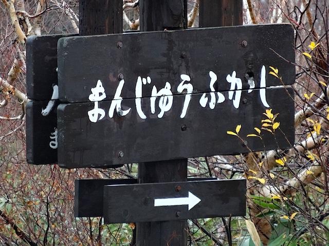 1103八甲田山6