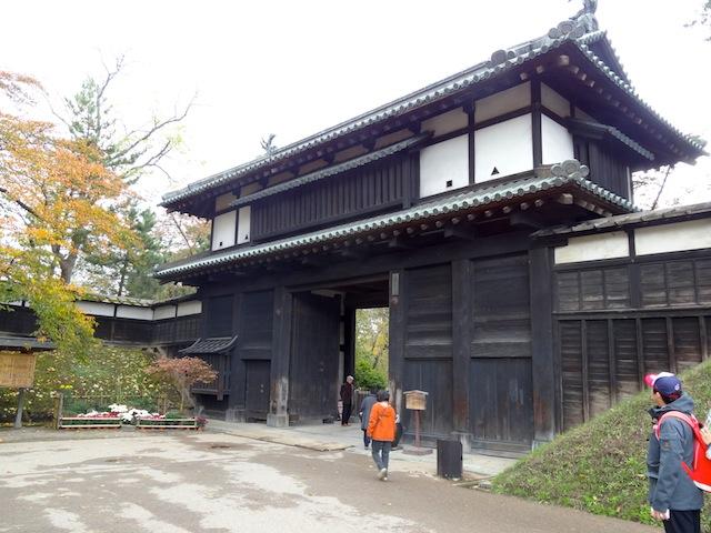 1103弘前城1