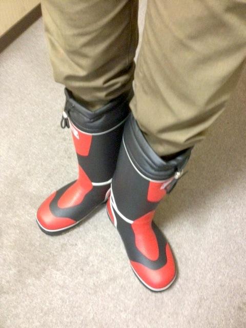1110長靴2