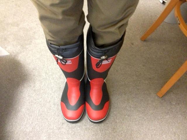 1110長靴1