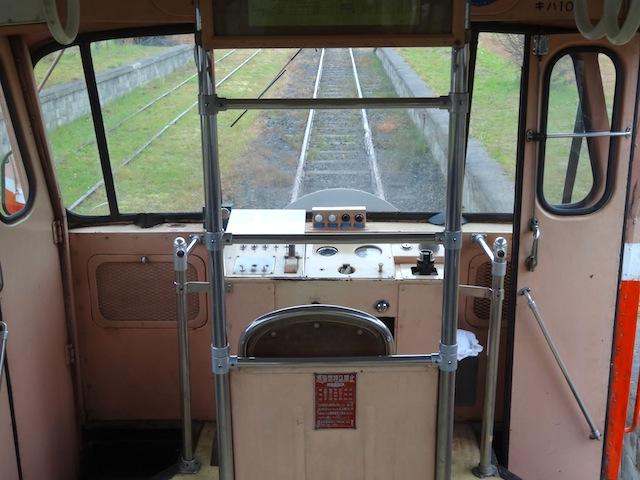 1028レールバス2