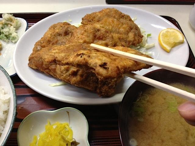 1123みかく食堂4