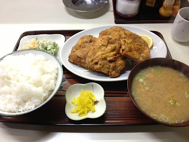 1123みかく食堂2