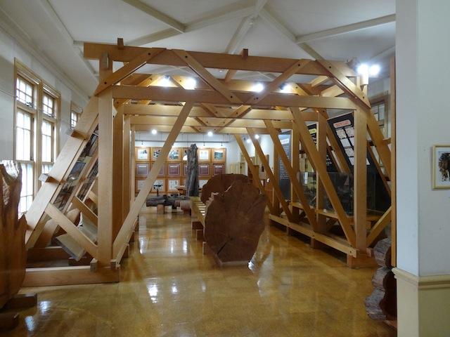 1124森林博物館6