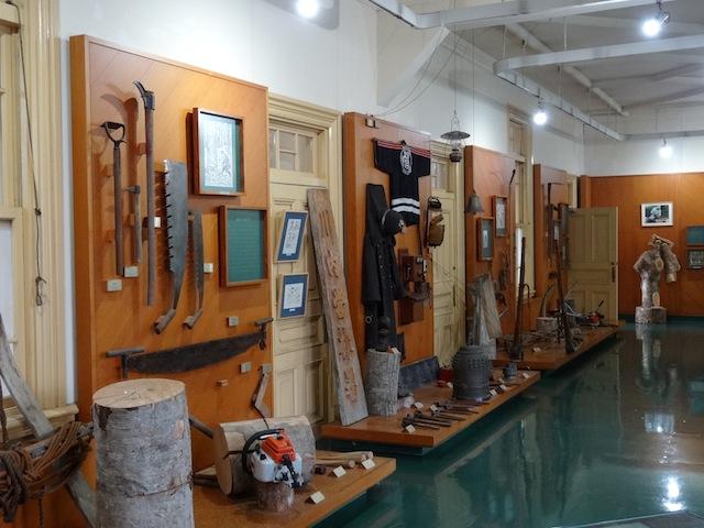 1124森林博物館2