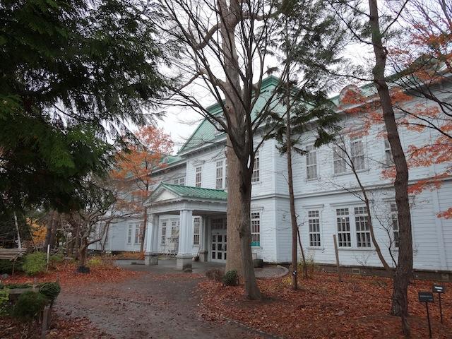 1124森林博物館9