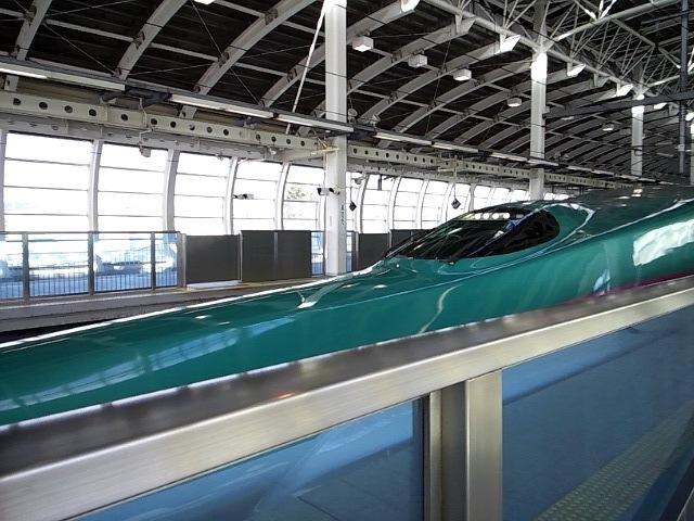 1124新青森駅5