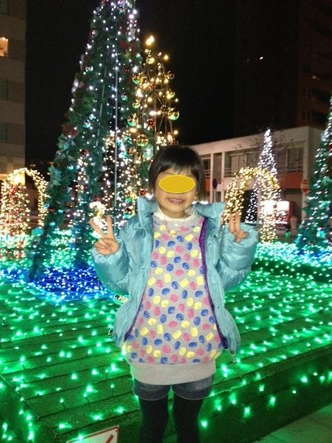1207勝田駅2