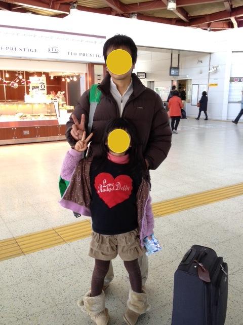 1209勝田駅2
