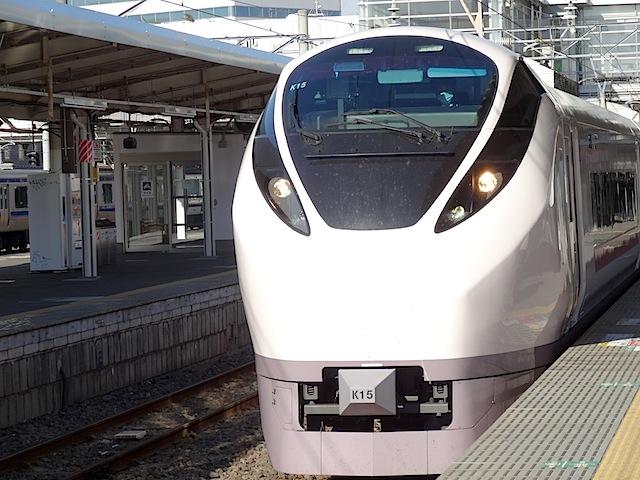 1209勝田駅3