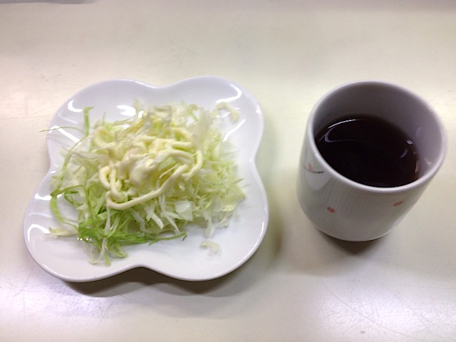 1129みかく食堂2