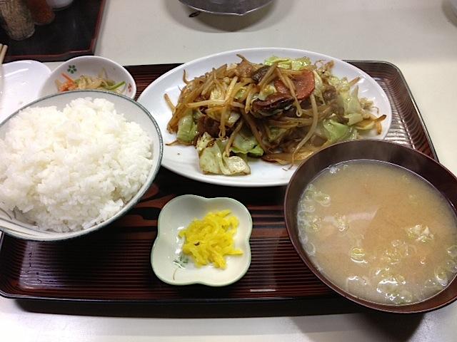 1129みかく食堂3
