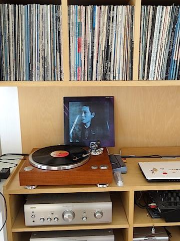 0103レコード