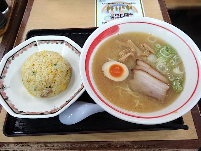 0106喜多方ラーメン2