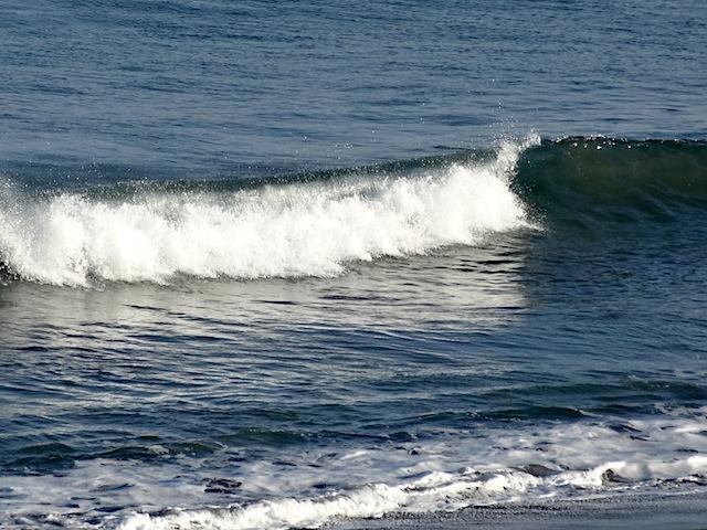 1125淋代海岸5