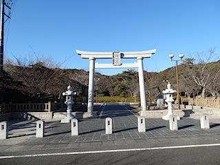 0224桜ヶ池2