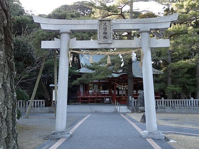 0224桜ヶ池6
