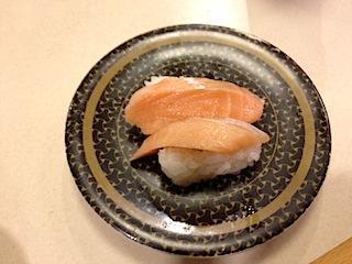 0301寿司5