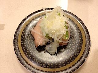 0301寿司4