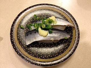 0301寿司3