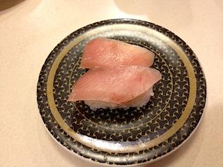 0301寿司2