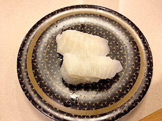 0301寿司10