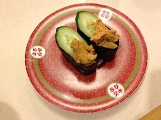 0301寿司6